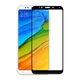Xiaomi Redmi 5 Plus 5.99´´pulgadas