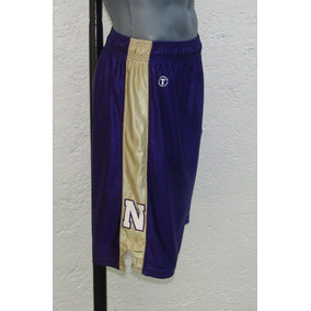 Tag Team Uniform Short De Basketbol Talla Extra Grande