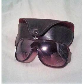 Óculos De Sol Ray Ban Original Com Porta Óculos Original 948f2b50d4