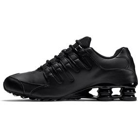 b4d2132f590afd Nike Shox Nz Eu - Nike para Masculino no Mercado Livre Brasil