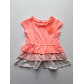 0a879c331 Vestidos Pomposos Cortos - Vestidos Rosa claro en Tlalpan, Usado en ...