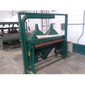 7be2d8b467adf Maquinaria Para Fabricar Cajas De Madera Para Hortalizas