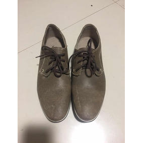 d579ae4702b Zapatos Baratos Para Hombre - Zapatos en Mercado Libre México