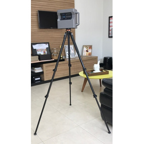 Matterport Câmera Pro2 Lite 3d Kit Completo Tour Virtual