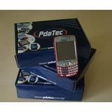 Smartphone Palm Treo 680 Vermelho