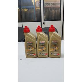 3 L Óleo Castrol 5w40 Power 1 - 100% Sintético - Bmw