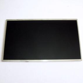 Pantalla 14.0 Laptop Soneview N1401/05/10/15 Siragon Nb3100