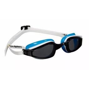 Goggles K180 Nadar Michel Phelps Competición Natacion