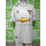 Camiseta Deportes Temuco - Camisetas de Clubes Extranjeros en ... 743636176a0ca