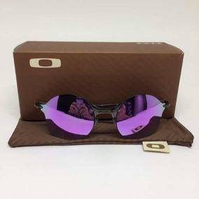 8ab695382ee77 Espelho Tailândia - Em Oakley Juliet - Óculos De Sol Oakley no ...