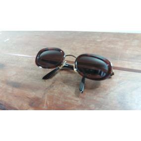 505fdc2dbdf79 Oculos De Sol Jean Marcell Original - Óculos no Mercado Livre Brasil