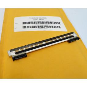 Zebra Zp 500 Plus - Impressoras e Acessórios no Mercado