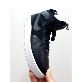 Tênis Nike Air Force 1 Ultraforce Mid Original N. 39