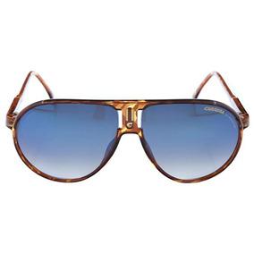 a2f97d86a8d41 Oculos Carrera Champion De Sol - Óculos no Mercado Livre Brasil