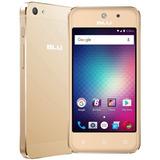Smartphone Blu Vivo 5 Mini V051eq 3g Dual Sim Tela 4.0 1gb