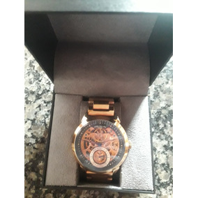2beeb855d72 Relógio Patek Philippe no Mercado Livre Brasil