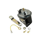 Acdelco E1905e Professional Low Note Horn