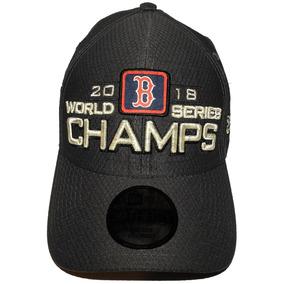 Gorras De Boston Red Sox en Mercado Libre México c159ce03397