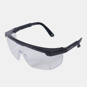 Oculos De Seguranca Modelo Rj - Óculos no Mercado Livre Brasil 77704732e2