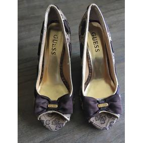 ad158ae0 Bonitos Zapatos De Tela Bebe en Mercado Libre México