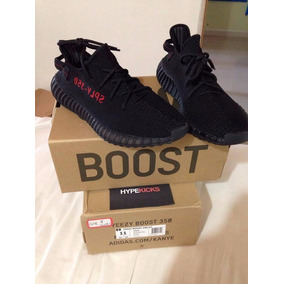 yeezy boost 350 colombia