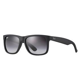 Oculos Rayban - Óculos De Sol Ray-Ban em Uberlândia no Mercado Livre ... d8398b531a