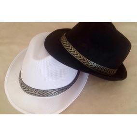 Sombrero De Coco Para Hombre - Antigüedades en Mercado Libre Argentina 794f186c553