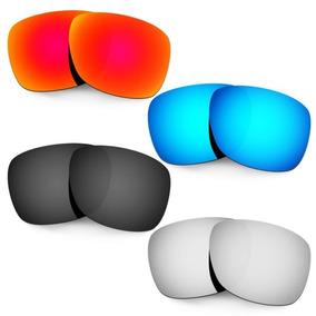 Preço Alumínio Spikes De Sol Oakley - Óculos no Mercado Livre Brasil 5416dcad46