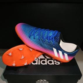 Chuteira Adidas Messi - Chuteiras Adidas para Adultos em Rio de ... e6b012af86f2b