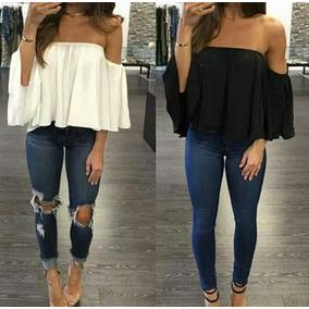 Bragas Enterizos,leggins,vestidos,blusas