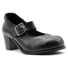 5fe29169d Sapato Boneca Vilela 38 - Sapatos no Mercado Livre Brasil