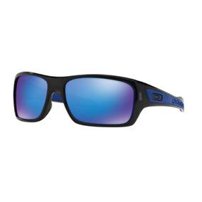 ec58f0e377 Oculos Liv Berry 05 667 Oakley De Sol - Óculos no Mercado Livre Brasil