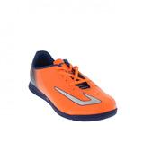 Chuteira Tênis Futsal Topper 534 281 Masculino Original + Nf