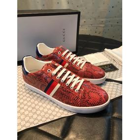 Gucci - Tenis Nike en Mercado Libre Colombia 2585b461dc9