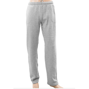 Pantalones Deportivos En Felpa Tipo Hering Unisex Xs Al Xl