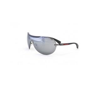 34656bafba6fc Oculos Masculino Prado - Óculos De Sol Outros Óculos Oakley no ...