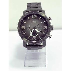 18a3ba3f5747 Reloj Fossil Gris - Relojes - Mercado Libre Ecuador