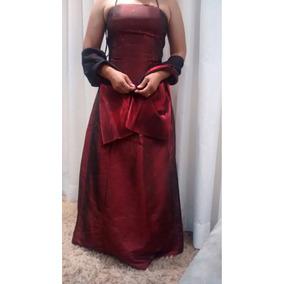 Echarpes para vestidos de fiesta