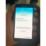 Celular Samsung Galaxy S5, Sm-g900a, Reparar O Piezas
