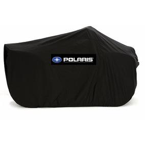 Capa Para Quadriciclo Polaris Sportsman 570 Modelo Ano