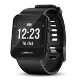 Relógio Garmin Forerunner 35 Com Gps Frequência Cardíaca