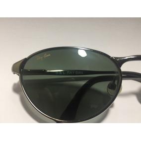 Oculos Ray Ban Br 4139 Semi Novo - Óculos no Mercado Livre Brasil 234436d499