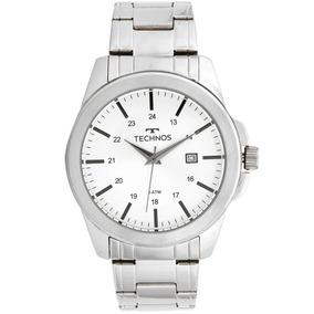 1b Lançamento Relógio Technos Masculino Classic 2035mdf - Relógios ... 3659dc64e8
