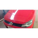 Volkswagen 1.0 Completo G3