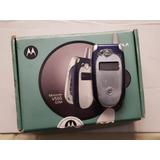 Celular Motorola V555 Lg Sony Nokia Samsung Zte iPhone
