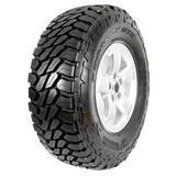Neumatico Pirelli 215/80r16 107q Xl Sc. Mtr.