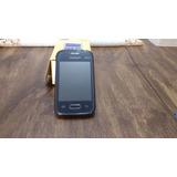 Celular Samsung Galaxy Pocket 2 Ganhe Cartão Memória 4gb