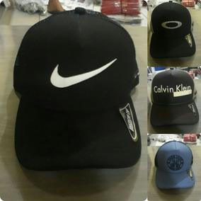 Bones De Fitinha Da Holanda Na Nike - Bonés Nike para Masculino em ... 3b48763866d