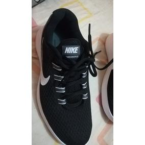 uk availability f5238 6e877 Zapatillas Nike Originales, Talla 41 Modelo Lunar Converge