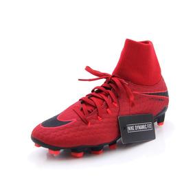 c9083e26a91e0 Botines Nike Hypervenom 3 - Botines Nike para Adultos en Mercado ...